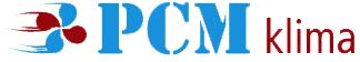PCM Klima